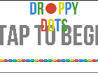 Droppy Dots - Simple 2D Arcade Game [Free Download]